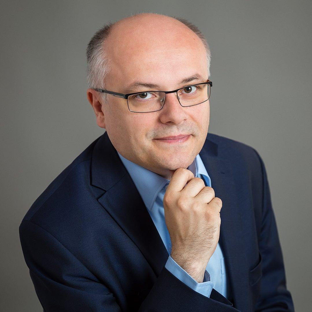 Krzysztof Mróz