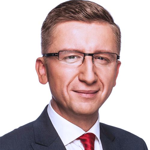 Dariusz Grodziński