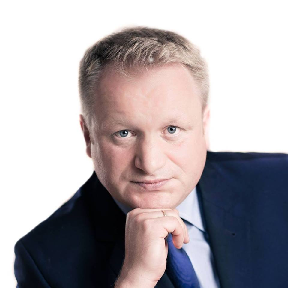 Jacek Woźniak