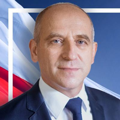 Zenon Chojnacki