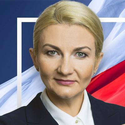 Agnieszka Muzyk