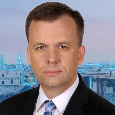 Krzysztof Chojniak