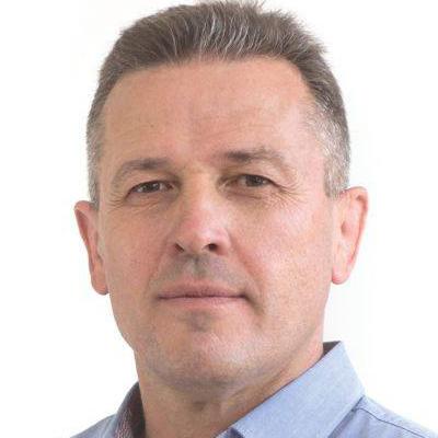 Andrzej Sitnik