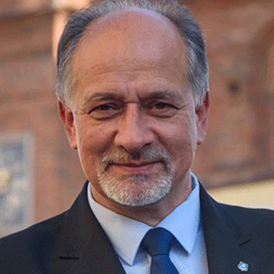 Kazimierz Koprowski