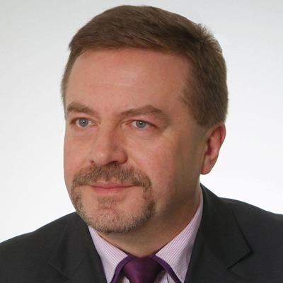 Lucjan Chrzanowski