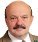 Bogdan Łoś