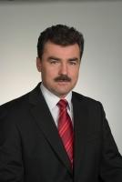 Wiesław Steinke
