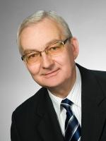 Tadeusz Wojdyński