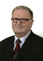 Zdzisław Strzech