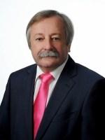 Janusz Zawilski