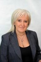 Urszula Maciaszek