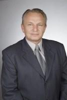 Jarosław Sidor