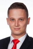 Michał Kotlarski