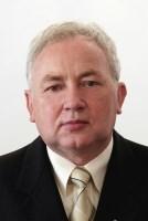 Jan Majdziński