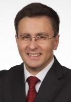 Tomasz Andrzej Nowak