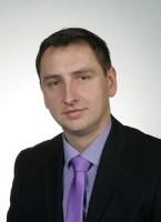 Karol Skoczylas
