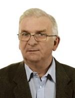 Marek Waszkowiak