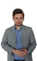 Krystian Majewski